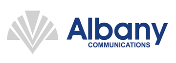Albany Communications